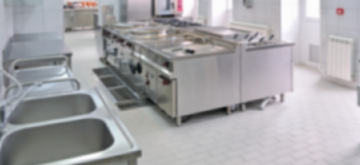 User Grease Bins For Catering